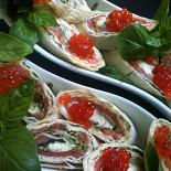 Ресторан Поляна Catering - фотография 1