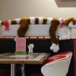 Ресторан Красный кот - фотография 3