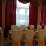 Ресторан Гранд - фотография 4