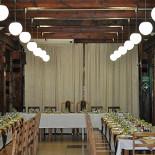 Ресторан Лесное - фотография 3