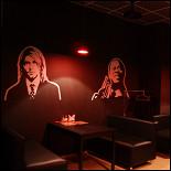 Ресторан Undersound - фотография 2