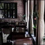 Ресторан Ростов-папа - фотография 2