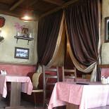 Ресторан На пляже - фотография 3