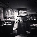 Ресторан Mushrooms - фотография 2