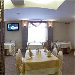 Ресторан Крем - фотография 1