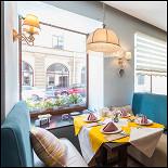 Ресторан Анталия - фотография 2