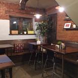 Ресторан Studio - фотография 1