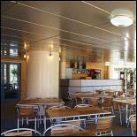 Ресторан Елочка - фотография 3