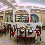 Ресторан Апшерон - фотография 4