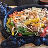 Ресторан Тануки - фотография 4