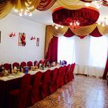Ресторан Привал - фотография 3