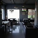 Ресторан Риони - фотография 4
