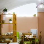 Ресторан Omlet - фотография 1