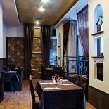 Ресторан Кировский - фотография 6
