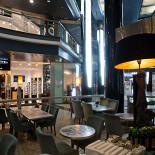 Ресторан Люмьер - фотография 3