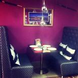 Ресторан Бакинская чайхана - фотография 1