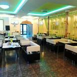 Ресторан Лаззат - фотография 2
