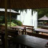 Ресторан Старый фонтан - фотография 6