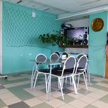 Ресторан Девятое небо - фотография 2