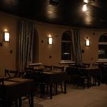 Ресторан Куршавель - фотография 2