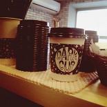 Ресторан Dark Cup - фотография 4