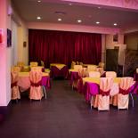Ресторан Malta - фотография 4