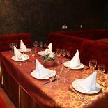 Ресторан Арбат - фотография 2