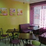 Ресторан Гиррос - фотография 5