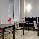 Ресторан Столожка - фотография 2