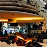 Ресторан Rubai Project - фотография 4