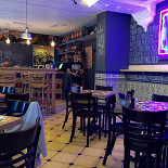 Ресторан Юность - фотография 6