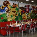 Ресторан В гостях у сказки - фотография 1