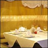 Ресторан Разгуляев - фотография 4
