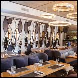 Ресторан Marani - фотография 3