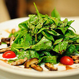 Ресторан Picasso - фотография 4
