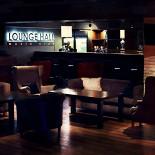 Ресторан Lounge Hall - фотография 5