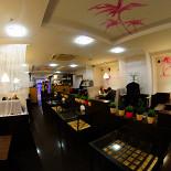 Ресторан Pravda - фотография 4