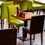 Ресторан Брудер - фотография 4