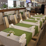 Ресторан Брусникин - фотография 3