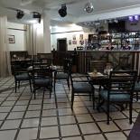 Ресторан Country House - фотография 2