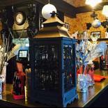 Ресторан Fly Bar - фотография 3