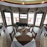 Ресторан Джонка - фотография 3