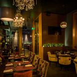 Ресторан Plum - фотография 2