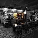 Ресторан Cuba libre - фотография 1
