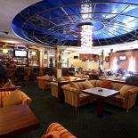 Ресторан Zeppelin - фотография 4