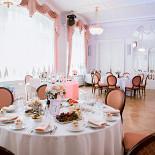 Ресторан Особняк Кочубея - фотография 2