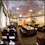 Ресторан Флагман - фотография 4