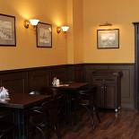 Ресторан Штолле - фотография 1