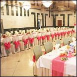 Ресторан Арслан - фотография 1