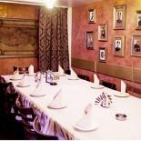 Ресторан Guevara - фотография 4
